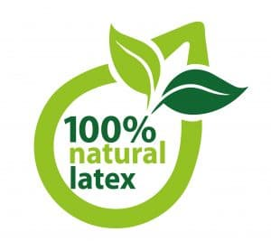 natuurlatex