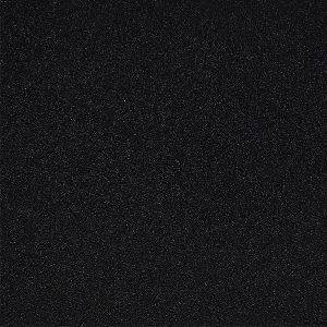 kleurstaal zwart