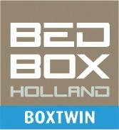 BX_logo WONEN_FC