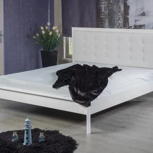 Betalen bed Florence