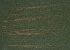 152 Graphitbraun Kupfer