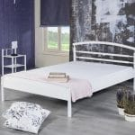 Ella metalen bed