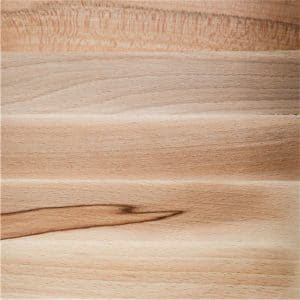 Beuken hout