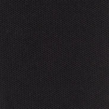 300 Zwart stof