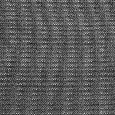 301 Grijs stof