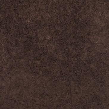 405 Velours Bruin