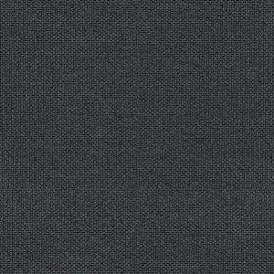 luca dark grey