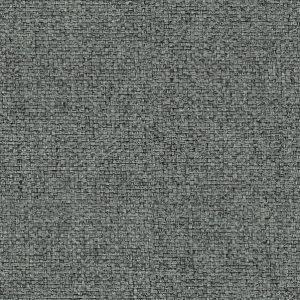 nika grey