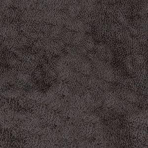 river graphite